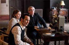 The Conjuring Photo 18