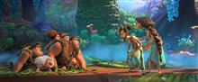 The Croods: A New Age Photo 2