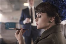 The Crown (Netflix) Photo 2