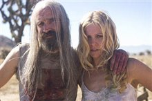 The Devil's Rejects Photo 3