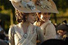 The Duchess Photo 2