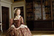 The Duchess Photo 5
