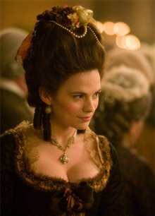 The Duchess Photo 12