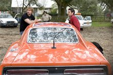 The Dukes of Hazzard Photo 3