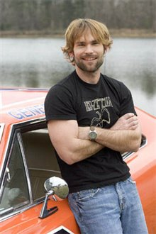 The Dukes of Hazzard Photo 35