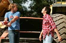 The Dukes of Hazzard Photo 6