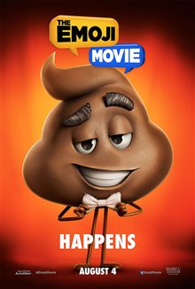 The Emoji Movie Photo 36
