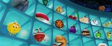 The Emoji Movie Photo 6