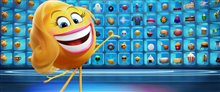 The Emoji Movie Photo 12