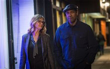 The Equalizer 2 Photo 2