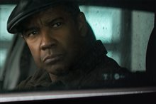 The Equalizer 2 Photo 4