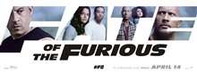 The Fate of the Furious Photo 2
