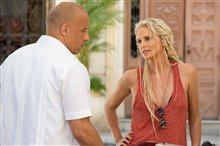 The Fate of the Furious Photo 7