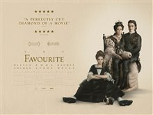 The Favourite Photo 3