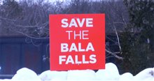 The Fight for Bala Photo 6