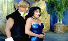 The Flintstones In Viva Rock Vegas Photo 6