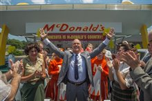 The Founder Photo 4