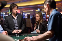 The Gambler Photo 1