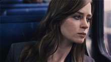 The Girl on the Train Photo 1