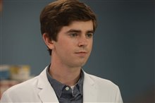 The Good Doctor Photo 1