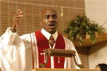 The Gospel Photo 2