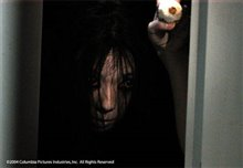 The Grudge Photo 18