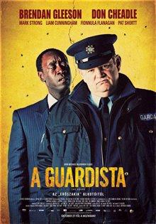 The Guard Photo 2