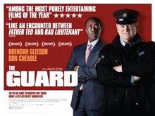 The Guard Photo 1