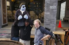 The Happytime Murders Photo 4