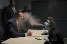 The Happytime Murders Photo 16