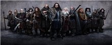 The Hobbit: An Unexpected Journey Photo 7