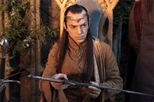 The Hobbit: An Unexpected Journey Photo 20