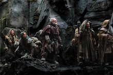 The Hobbit: An Unexpected Journey Photo 22
