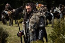 The Hobbit: An Unexpected Journey Photo 28