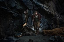 The Hobbit: An Unexpected Journey Photo 32