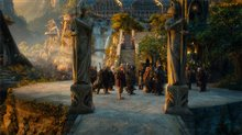 The Hobbit: An Unexpected Journey Photo 34