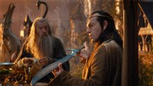 The Hobbit: An Unexpected Journey Photo 36
