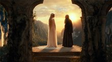 The Hobbit: An Unexpected Journey Photo 40