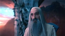 The Hobbit: An Unexpected Journey Photo 44