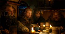 The Hobbit: An Unexpected Journey Photo 48