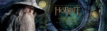 The Hobbit: An Unexpected Journey Photo 76
