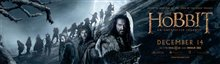 The Hobbit: An Unexpected Journey Photo 78
