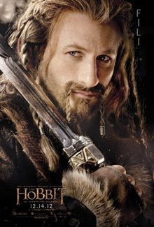 The Hobbit: An Unexpected Journey Photo 95