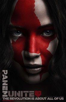 The Hunger Games: Mockingjay - Part 2 Photo 33