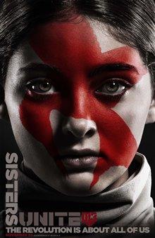 The Hunger Games: Mockingjay - Part 2 Photo 35