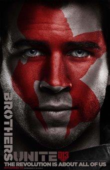The Hunger Games: Mockingjay - Part 2 Photo 37