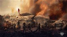 The Hunger Games: Mockingjay - Part 2 Photo 1