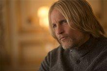 The Hunger Games: Mockingjay - Part 2 Photo 5