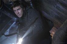 The Hunger Games: Mockingjay - Part 2 Photo 9