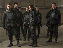 The Hunger Games: Mockingjay - Part 2 Photo 11